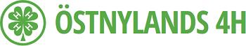 Östnylands logo